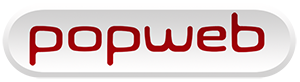 popWeb UK