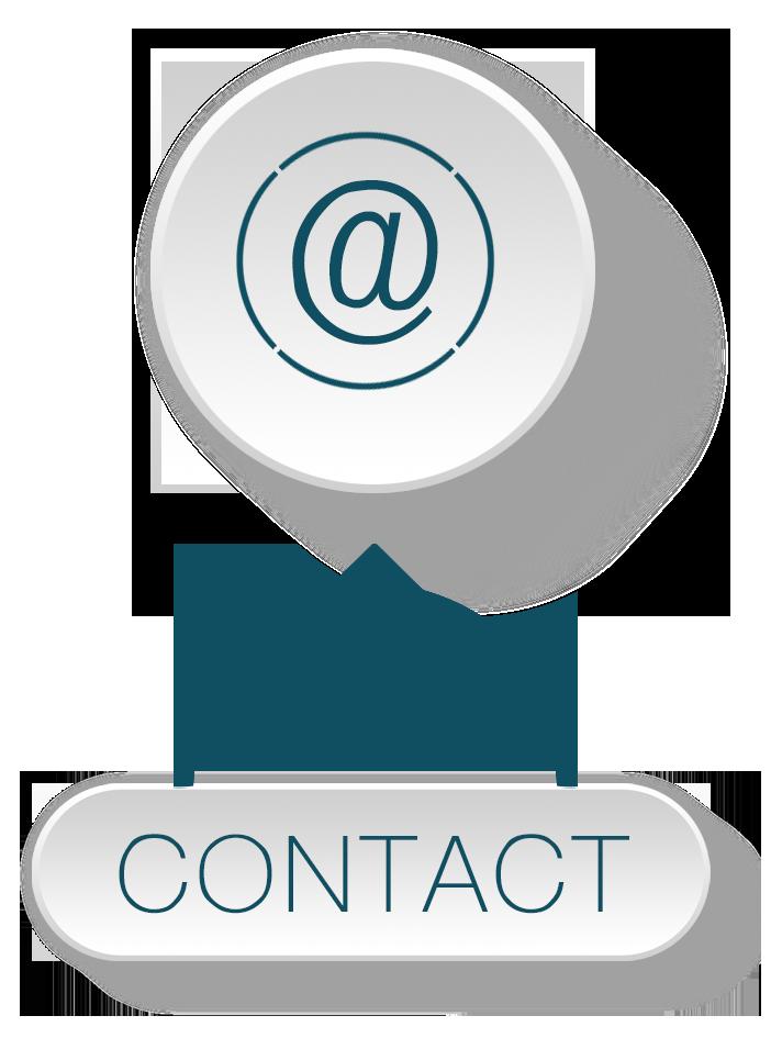 Contact popWeb